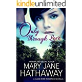 Only Through Love (Cane River Romance Book 3)