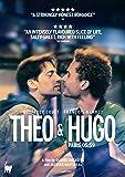 Theo & Hugo [DVD]