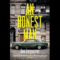 An Honest Man (English Edition)