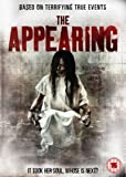 The Appearing [DVD]