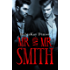 Mr. and Mr. Smith (Tough Love)