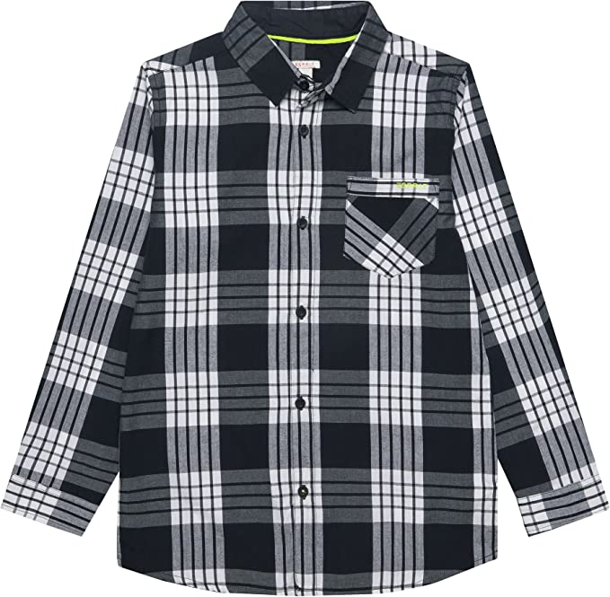 ESPRIT Camicia Bambino