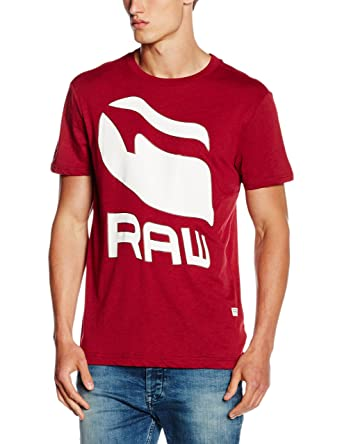 b14e931942e G-STAR RAW Men s Bovan r t s T-Shirt