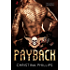 Payback (Viking Bastards MC Book 2)
