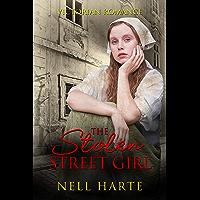 The Stolen Street Girl