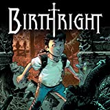 Birthright (Issues) (29 Book Series)
