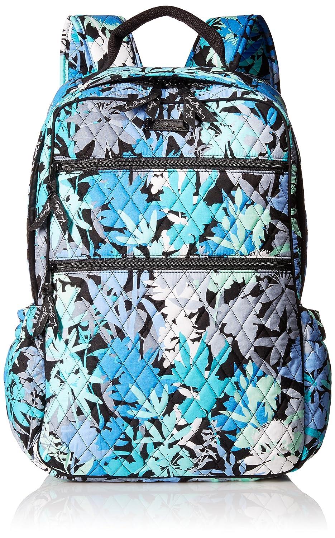 Vera Bradley Tech 2.0 Backpack