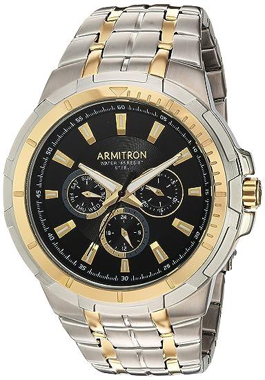 Reloj - Armitron - para - 20/5144BKTT