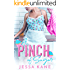 A Pinch of Sugar (Lights Camera Insta-love Book 1)