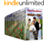 Prelude to a Kiss: 24 Book Box Set of Sweet Clean Romance Stories: Mail Order Bride, Historical Romance, Western Romance, Regency Romance, Amish Romance, Inspirational Romance