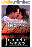 Southern Regions (Southern Desires Series Book 4)