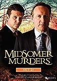 Midsomer Murders: Set 21