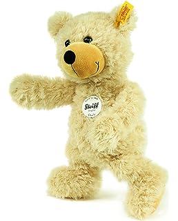 Steiff 111372 Teddybär Fynn Beige günstig kaufen 18cm