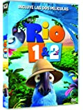 Pack Rio/ Rio 2