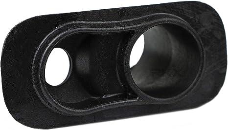 Carbon Cleaner Intake Valve Walnut Blasting Adapter Multi-Car MechanicSET