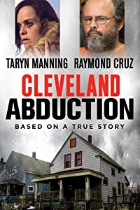 Amazon.com: Cleveland Abduction: Pam Grier, Taryn Manning