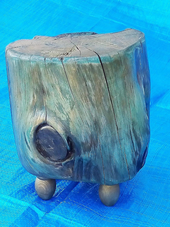 Tocón sujeta puertas: Amazon.es: Handmade