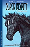 Puffin Graphics: Black Beauty (Puffin Classics)