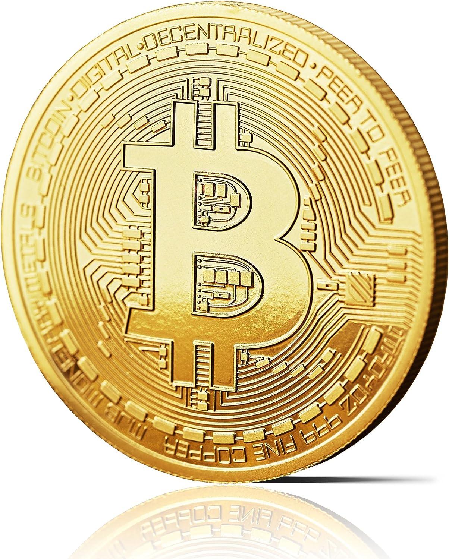 arti bitcoin valiutos konverteris btc į zar