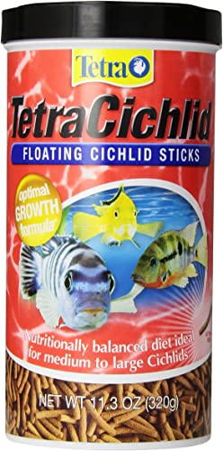 TetraCichlid-Floating-Sticks-for-Medium-to-Large-Cichlids