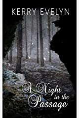 A Night in the Passage: A Crane's Cove Short Story Kindle Edition