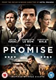 The Promise [DVD] [2017]