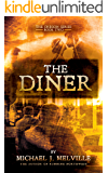 The Diner (The Oregon Series Book 2)