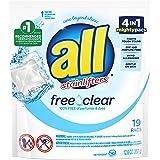 Amazon Com Ecolab 17905 Laundry Soap Commercial Grade