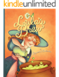 Lula's Brew (Xist Children's Books)