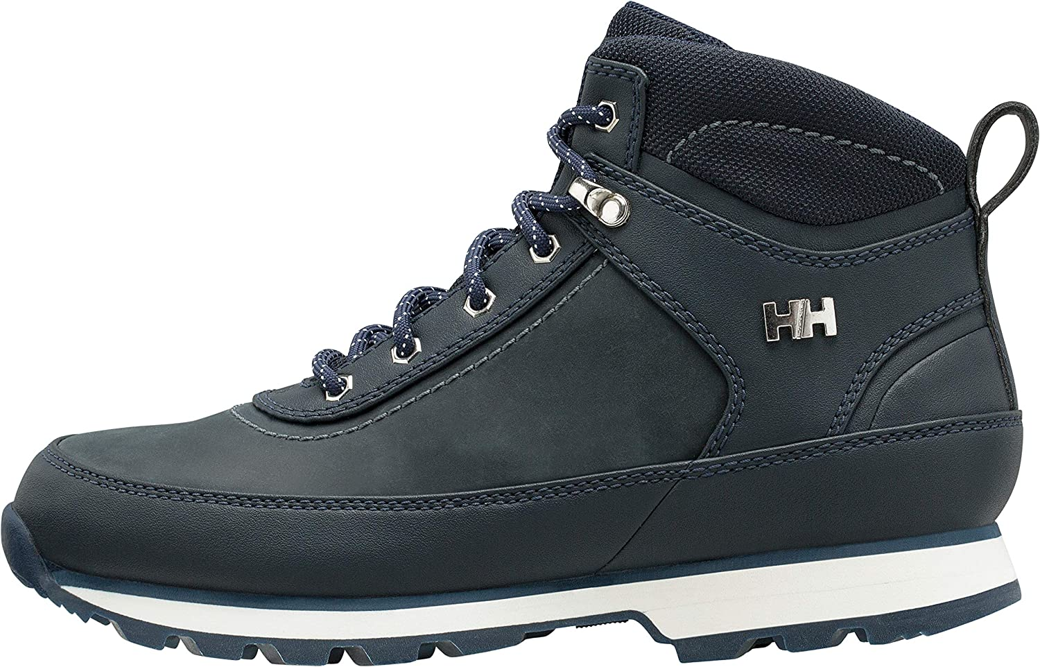 Helly-Hansen Womens Calgary Lightweight Winter Boot