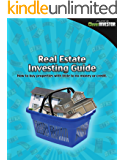 Clever Investor No Money Down Real Estate Investing Guide