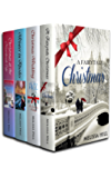 A Christmas to Remember: Christmas Romance Collection