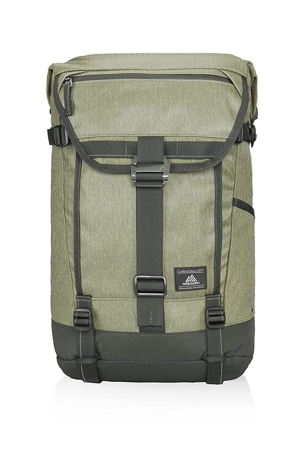 Gregory Mountain Products I-Street Hiking Daypacks