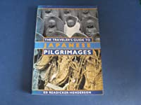 Travellers Guide To Japanese Pilgramages [Idioma