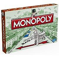 Monopoly 00009