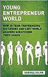 Young Entrepreneur World