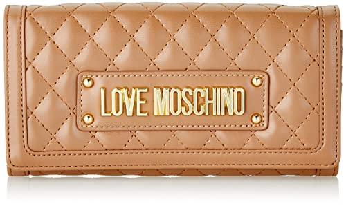 Love Moschino - Jc5601pp18la0201, Unisex adulto, Beige ...