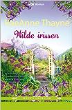 Wilde irissen (Hope's crossing)