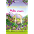 Wilde irissen (Hope's crossing Book 7)