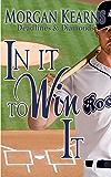 In It To Win It (Deadlines & Diamonds)