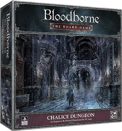bloodborne calculator de potrivire