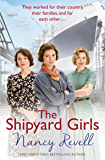 The Shipyard Girls: Shipyard Girls 1 (The Shipyard Girls Series)