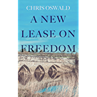 A New Lease on Freedom (The Dorset Chronicles Book 1) (English Edition)