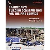 Brannigan's Building Construction for the Fire Service includes Navigate Advantage Access