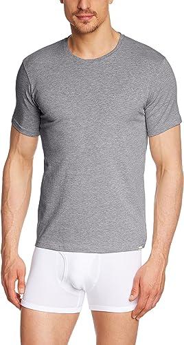 TALLA M. Pepe Jeans Camiseta de Tirantes para Hombre