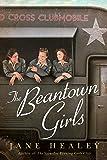 The Beantown Girls (English Edition)