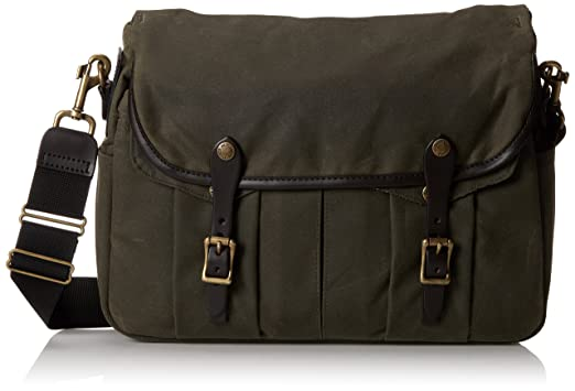 LUGGAGE - Beauty cases Filson 05XXsGPBt