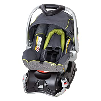 2c4e0399af1 Amazon.com   Baby Trend EZ Flex Loc Infant Car Seat