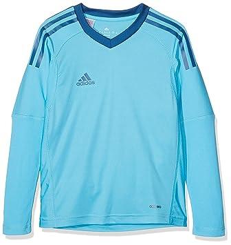 adidas Revigo 17 GK Camiseta fb06a84d5ec96