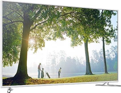 Samsung UE32H6410 - Televisor LED de 32